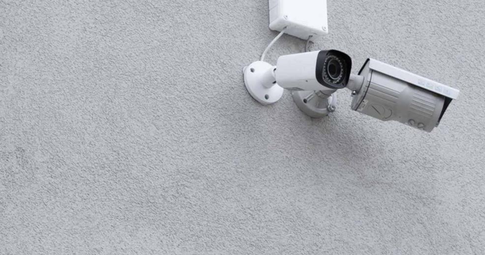 Camerabeveiliging met CCTVwinkel.nl