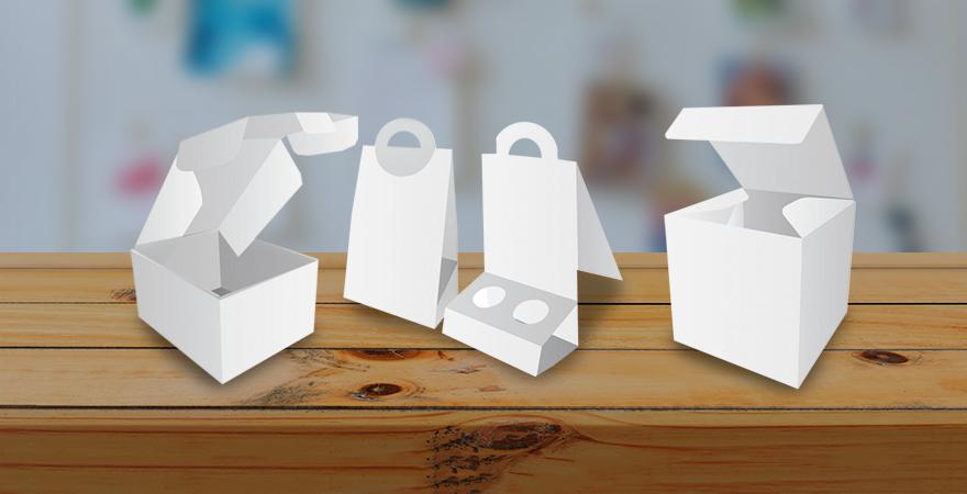 verpakkingsmateriaal bedrukken digitale print